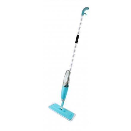 Benson Spray Mop 360