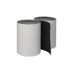 TM19 Vpojna rola s PVC zaporo