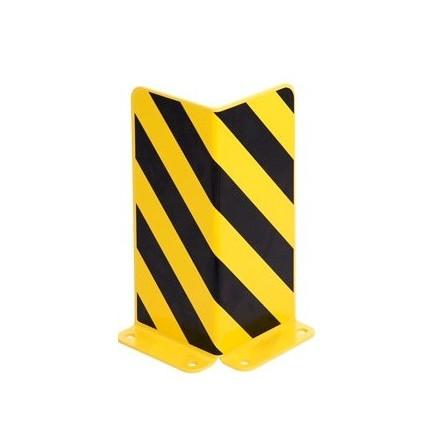 Ščitnik Crash Stop - L oblika