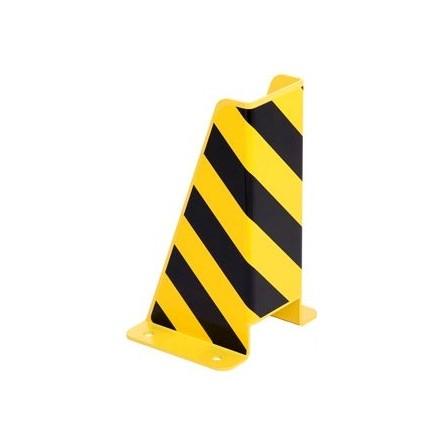 Ščitnik Crash Stop - U oblika