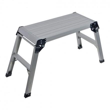 Benson working platform 150 kg