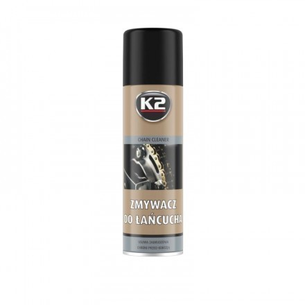 K2 Pro Chain Cleaner 500ml