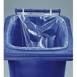 Okvir za vrečo MGB 240