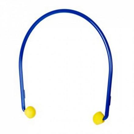 Čepki Ear Caps (40 parov)