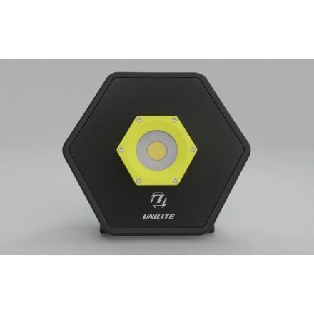 Unilite 4750 Lumen Hexagon light