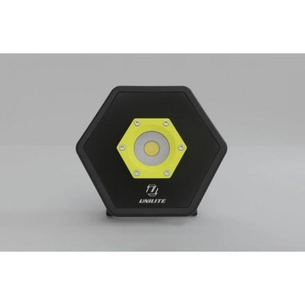 Unilite 1300 Lumen Hexagon Light