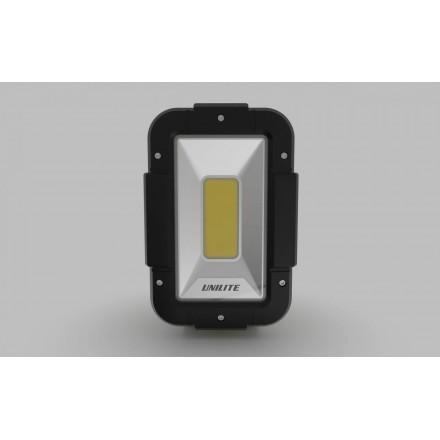 Unilite 1750 Lumen Light + Power Bank
