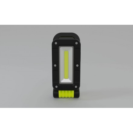 Unilite 500 Lumen Compact Work Light