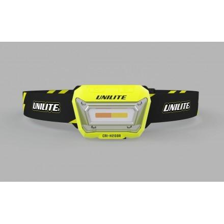 Unilite CRI Senzor Headlight KI07