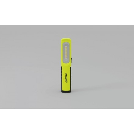 Unilite 275 Lumen LED USB Light
