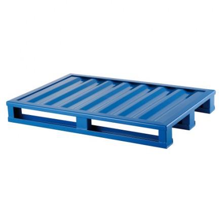 Kovinska trapezna paleta - tip 8010