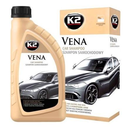 K2 Vena 1L