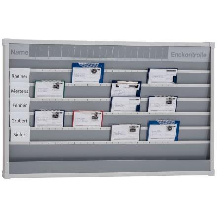 Tabla za delovne naloge 1125 x 675 mm