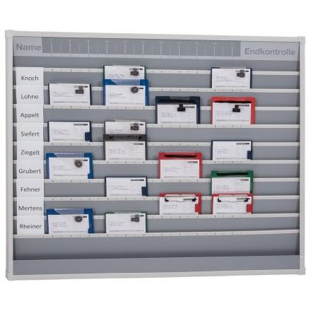 Tabla za delovne naloge 1125 x 960 mm