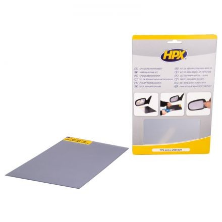 HPX Mirror Repair Kit