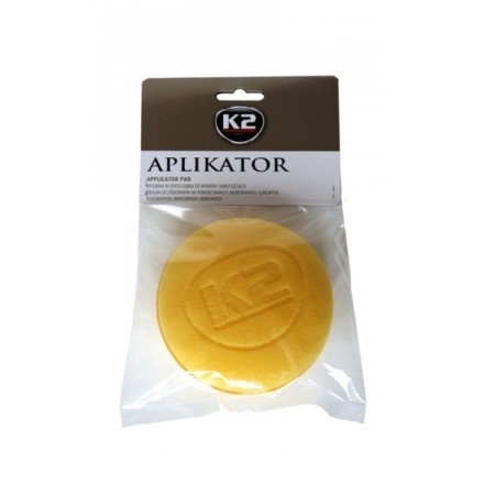 K2 PRO aplikator