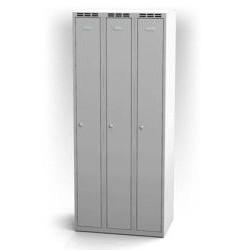Garderobna omarica 750