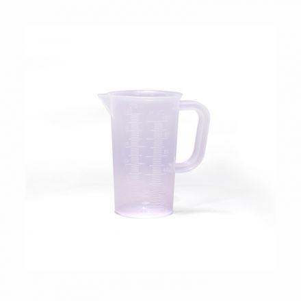 MaxShine measuring cup 100 ml