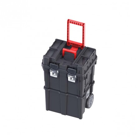 HOFFTECH ROLLBOX HD COMPACT