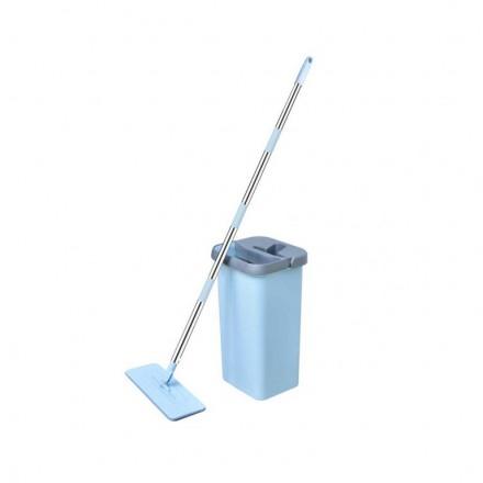 Benson Mop sistem za čiščenje