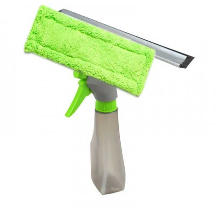 Benson window squeegee 3v1