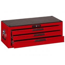 Teng Tools kaseta za orodje TC803N