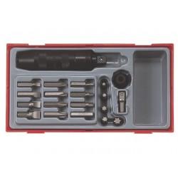 Teng Tools udarni izvijač TTID20