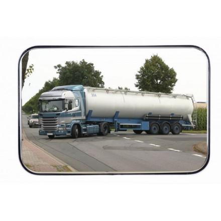 Dancop UNI-SIG mirror 60 X 80 cm