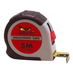 Teng Tools Meter MT0
