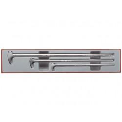 Teng Tools garnitura vzvodov TTXPB3