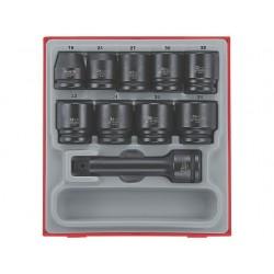 Teng Tools impact nastavki TTD9416