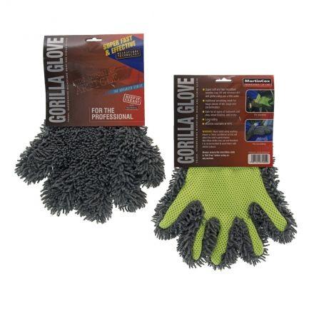 Martincox Gorilla Glove