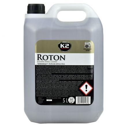 K2 ROTON 5L