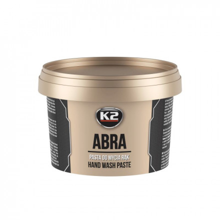 K2 Abra pasta za roke