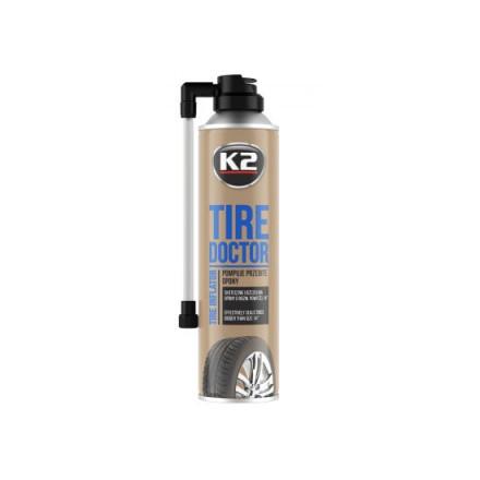 K2 TIRE DOKTOR 500ML