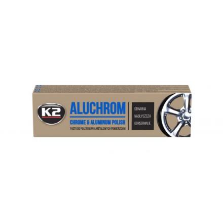K2 ALUCHROM 120g