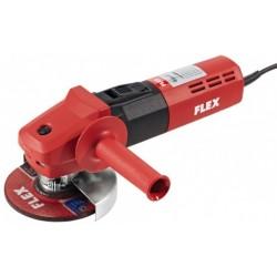 Flex L 1506 VR