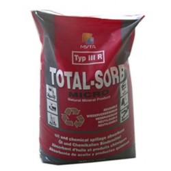 Total Sorb TIP IIIR 20Kg