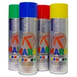 Maston Mark Spray 500ml