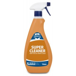 Americol Super Cleaner