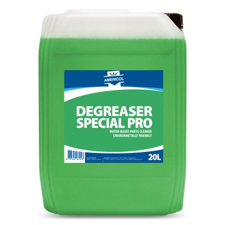 Degreaser Special Pro