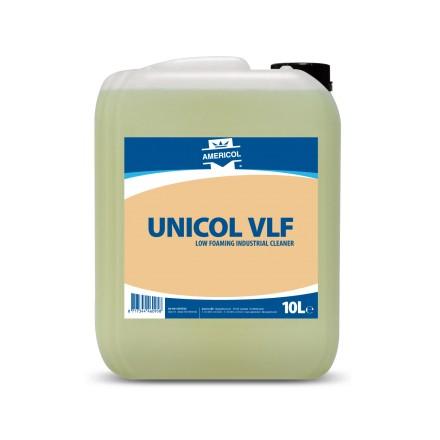 Unicol VLF