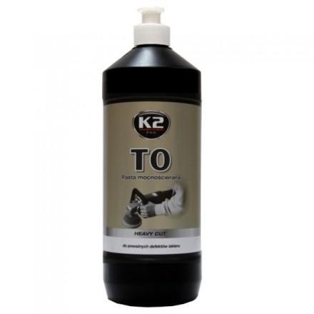Polirna pasta K2 T0