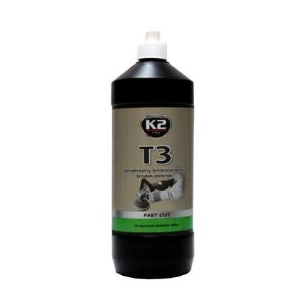 polirna pasta k2 t3