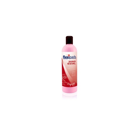 Liquid shine Zero swirl 500ml