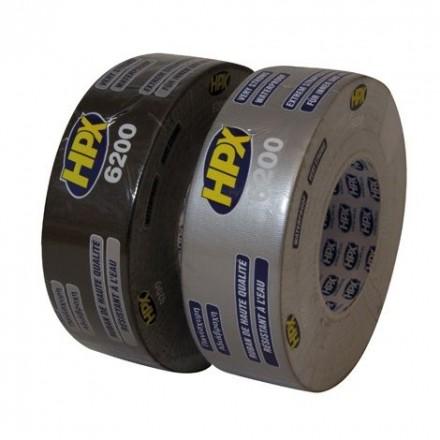HPX 6200 DUCK TAPE