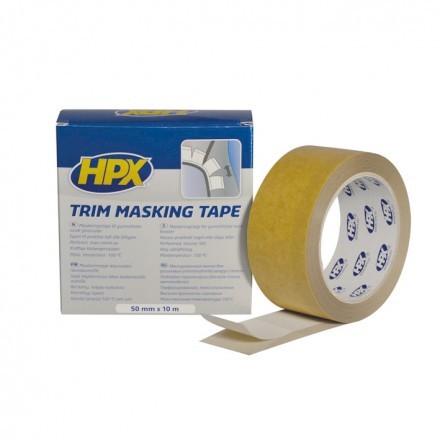 HPX TRIM MASKING TAPE