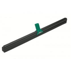 Vikan® talni pobiralec vode - 60 cm