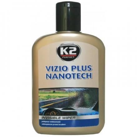 K2 VIZIO PLUS 200ml