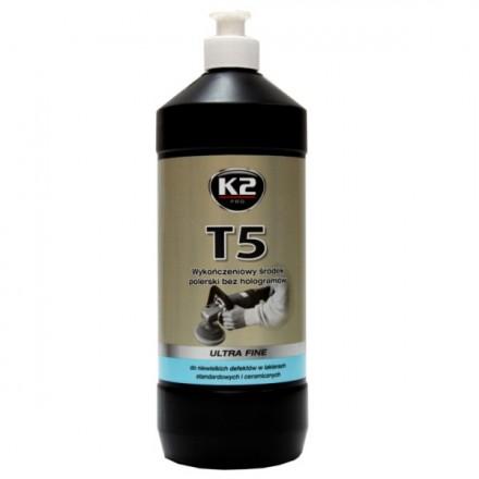 K2 PRO T5 FINE CUT 1000g